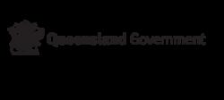 Dept. of State development logo