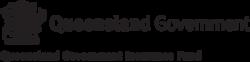 QGIF logo