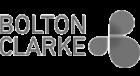 Bolton Clarke logo